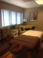 massage room1