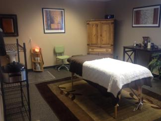 massage room2